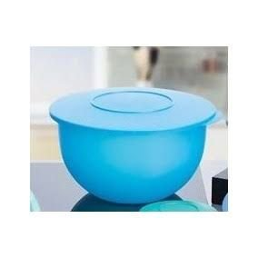 Tigela Muramo 2.5L - Azul