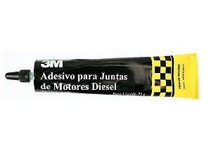 Adesivo para Junta de Motores Diesel 3M™