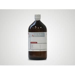 Ácido Nitrico 65% PA 1L