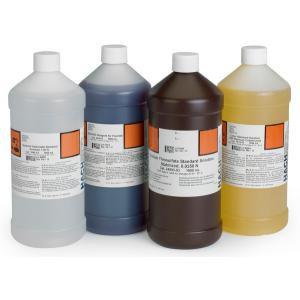 Padrão Acido Sulfúrico 0.020N 1L
