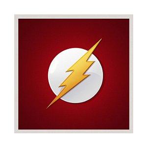 Coleção super heróis - Flash