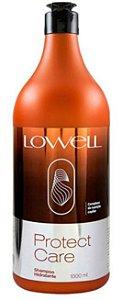 Shampoo Protect Care Lowell