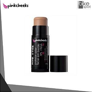 Pink Stick 42Km Rio - 14g