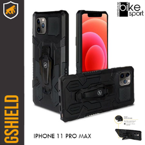 CAPA CLIP PARA IPHONE 11 PRO MAX 6.5