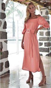 Vestido San Vicente