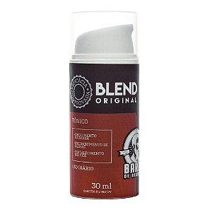 Blend Barba de Respeito 30ml