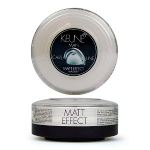 Cera para Cabelo Keune Matt Effect 100ml