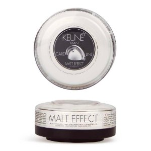 Cera para Cabelo Keune Matt Effect 30ml