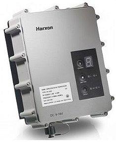 Rádio Externo Harxon 35W UHF