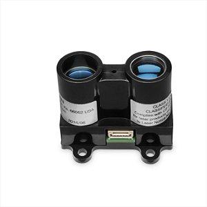 Telêmetro a laser LIDAR-Lite 3