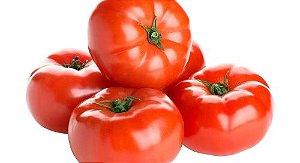 Tomate +/- 1kg