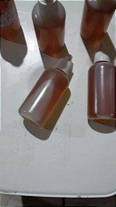 Própolis em gotas (30 ml)