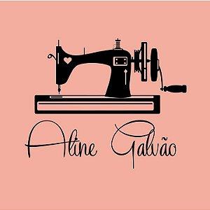 By Aline Galvão