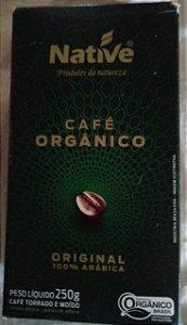 Café Native