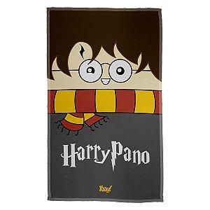 Pano de Prato Harry Pano