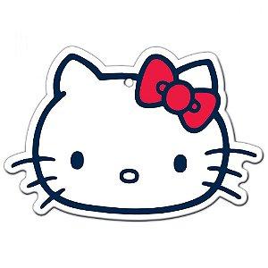 Suporte para Panela Hello Kitty Classical Face