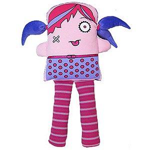 Almofada Doll
