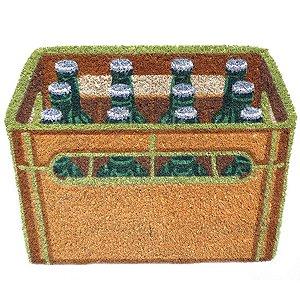 Capacho Engradado de Cerveja Beer Crate