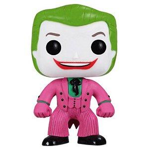 Funko POP Heroes Joker 1966 - Coringa