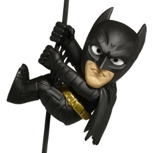 Miniatura Scalers DC Comics Batman