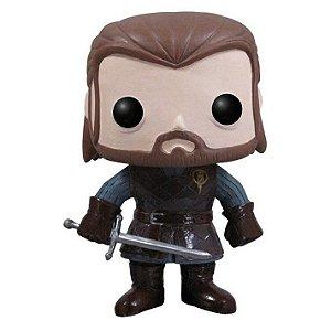 Funko POP TV Game Thrones Ned Stark