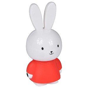 Caixa de Som Rabbit Speaker