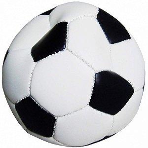 Cofre Bola de Futebol