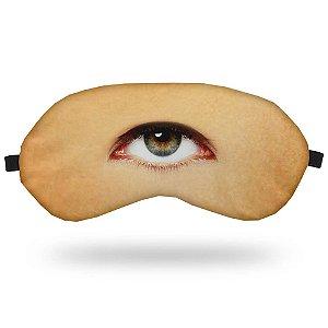 Máscara de Dormir Ciclópe