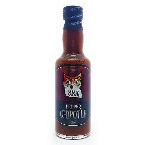 Molho de Pimenta Mix Pepper Chipotle