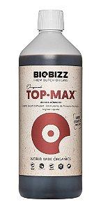 TOPMAX 1L BIOBIZZ