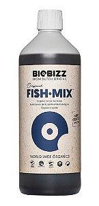 FISHMIX 1L BIOBIZZ