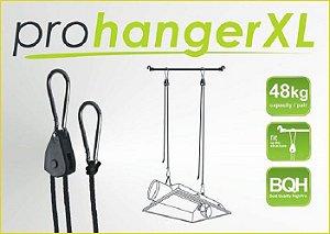SUPORTE PROHANGER XL GARDEN HIGHPRO