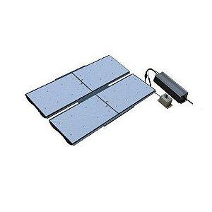 PAINEL LED BIOLED QB 320W BIOLEDZ