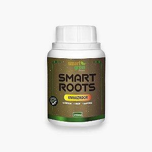 SMART ROOTS 250ML SMARTGROW