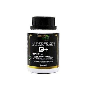 COMPLEX B+ 250ML SMARTGROW