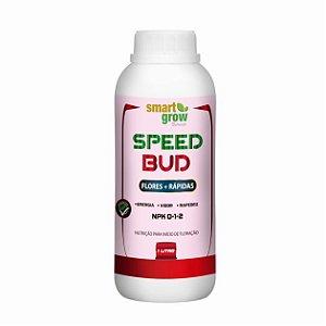 SPEED BUD 01 LITRO SMARTGROW