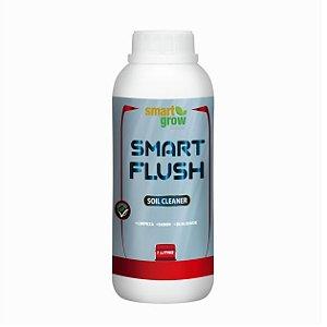 SMART FLUSH 01 LITRO SMARTGROW