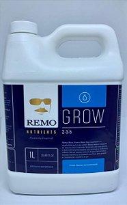 GROW 1 LITRO REMO NUTRIENTS