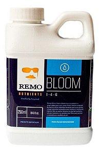 BLOOM 250ML REMO NUTRIENTS
