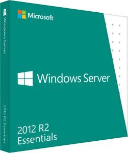MICROSOFT WINDOWS SERVER 2012 R2 ESSENTIALS PORTUGUÊS (PT-BR)
