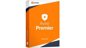 Avast Premier 2020 10 Pc's