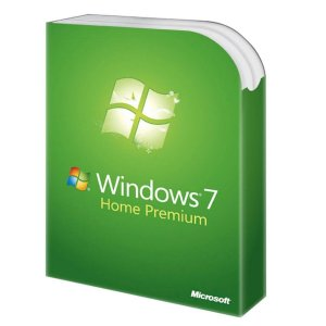 MICROSOFT WINDOWS 7 HOME PREMIUM - 32 / 64 BITS - (DOWNLOAD) + NOTA FISCAL