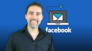 Curso Completo de Facebook Ads & Instagram Ads