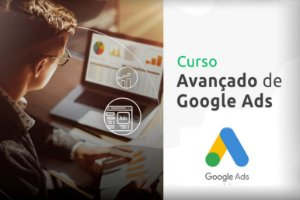 Google Adwords na Pratica