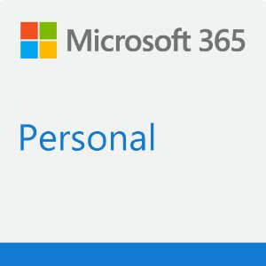 MICROSOFT 365 PERSONAL – NOVA VERSÃO DO OFFICE 365 PERSONAL