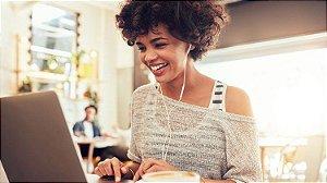 Pack de Cursos sobre as maiores autoridades do Marketing Digital. Aprenda a ganhar dinheiro pela internet hoje! Cursos completos atualizados toda semana.