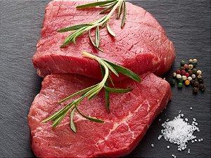 Baby Beef - (500g)