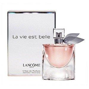 La Vie Est Belle EDP by Lancôme - Decant