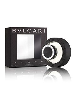 Bvlgari Black by Bvlgari - Decant