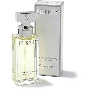 Decant - Perfume Eternity Eau de Parfum by Calvin Klein
